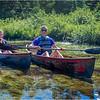 Adirondacks Forked Lake 191 July 2018