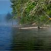 Adirondacks Forked Lake 123 July 2018