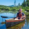 Adirondacks Forked Lake 189 July 2018