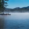 Adirondacks Forked Lake 136 July 2018