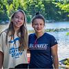 Adirondacks Forked Lake 182 July 2018