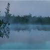 Adirondacks Forked Lake 69 July 2018