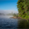 Adirondacks Forked Lake 103 July 2018