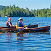 Adirondacks Forked Lake 183 July 2018
