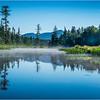 Adirondacks Forked Lake 168 July 2018