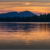 Adirondacks Forked Lake 204 July 2018
