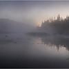 Adirondacks Forked Lake 34 July 2018