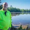 Adirondacks Forked Lake 181 July 2018