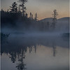Adirondacks Forked Lake 46 July 2018