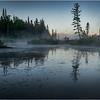 Adirondacks Forked Lake 56 July 2018