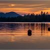 Adirondacks Forked Lake 205 July 2018