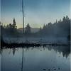 Adirondacks Forked Lake 55 July 2018