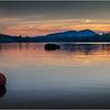 Adirondacks Forked Lake 203 July 2018