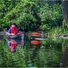 Adirondacks Squaw Lake 12 July 2018
