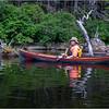 Adirondacks Squaw Lake 3 July 2018