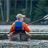 Adirondacks Squaw Lake 7 July 2018