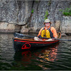 Adirondacks Squaw Lake 13 July 2018