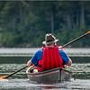 Adirondacks Squaw Lake 6 July 2018