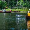 Adirondacks Squaw Lake 11 July 2018