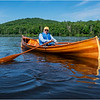 Adirondacks Cedar River Flow Hornbeck Event 5 July 2018