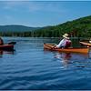 Adirondacks Cedar River Flow Hornbeck Event 9 July 2018