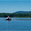 Adirondacks Cedar River Flow Hornbeck Event 4 July 2018