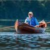 Adirondacks Cedar River Flow Hornbeck Event 8 July 2018