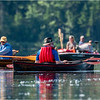 Adirondacks Cedar River Flow Hornbeck Event 6 July 2018