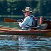 Adirondacks Cedar River Flow Hornbeck Event 7 July 2018