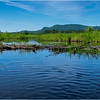 Adirondacks Cedar River Flow Hornbeck Event 13 July 2018