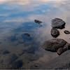 Adirondacks Middle Saranac Lake 57 September 2018