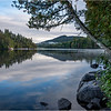 Adirondacks Middle Saranac Lake 52 September 2018