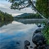 Adirondacks Middle Saranac Lake 56 September 2018