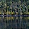 Adirondacks Middle Saranac Lake 59 September 2018