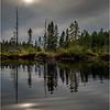 Adirondacks Middle Saranac Lake 35 September 2018