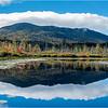 Adirondacks Middle Saranac Lake South Creek 18 September 2018