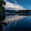Adirondacks Middle Saranac Lake 44 September 2018