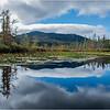 Adirondacks Middle Saranac Lake South Creek 16 September 2018
