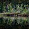 Adirondacks Middle Saranac Lake 37 September 2018