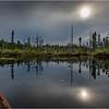 Adirondacks Middle Saranac Lake 33 September 2018