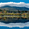 Adirondacks Middle Saranac Lake South Creek 19 September 2018