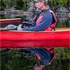 Adirondacks Middle Saranac Lake Weller Pond 35 September 2018