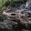 Adirondacks Stone Bridge Trout Brook 22 June 2018