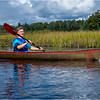 Adirondacks Paddle for the Cure Moose River Old Forge 5 September 2018