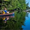 Adirondacks Seventh Lake Morning 49 September 2018