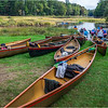 Adirondacks Paddle for the Cure Moose River Old Forge 2 September 2018