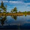 Adirondacks Seventh Lake Morning 61 September 2018