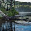 Adirondacks Seventh Lake Morning 71 September 2018