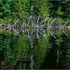 Adirondacks Seventh Lake Morning 38 September 2018