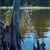 Adirondacks Seventh Lake Morning 42 September 2018